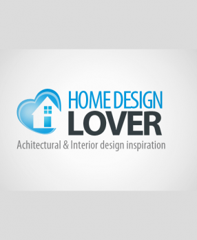 homedesignlover